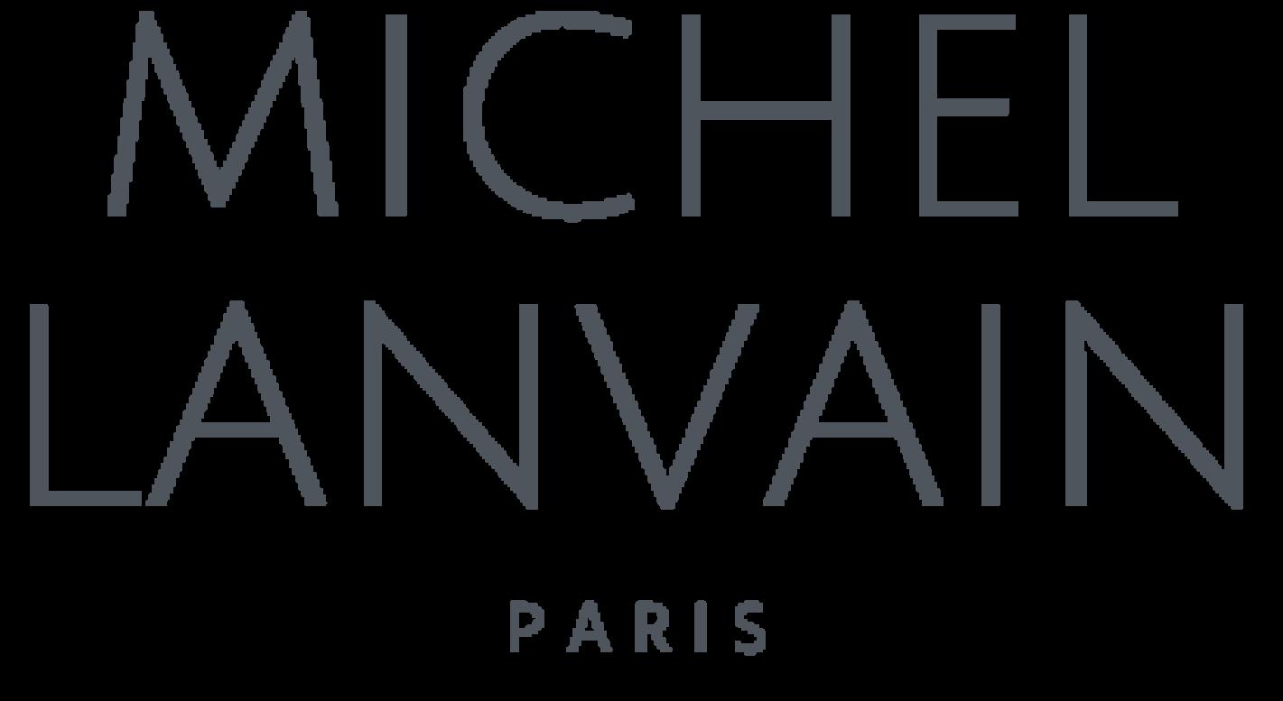 Michel Lanvain